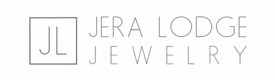 JERA LODGE JEWELRY